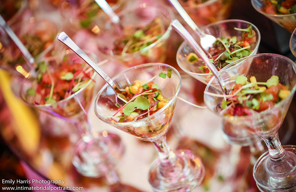 Artisan Foods South Florida Catering Wedding Caterers
